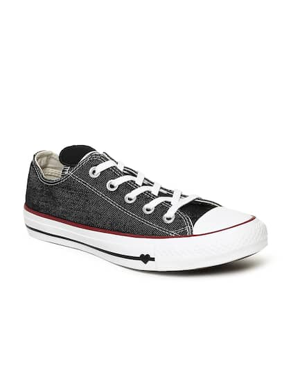 c35901193fd9 Converse Shoes - Buy Converse Canvas Shoes   Sneakers Online