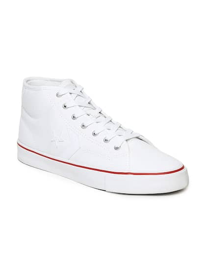 5d3d68ba290a Converse Shoes - Buy Converse Canvas Shoes   Sneakers Online