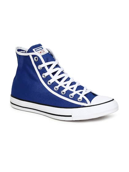 c83dceb97d21 Converse Shoes - Buy Converse Canvas Shoes   Sneakers Online