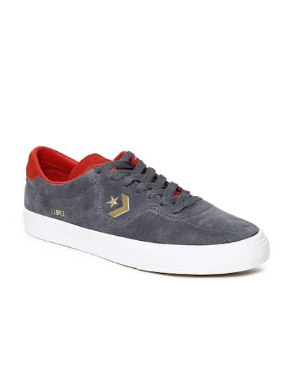 c1f8ca5d4c Converse Shoes - Buy Converse Canvas Shoes   Sneakers Online