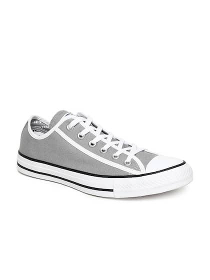 0dbcb74cfec4 Converse Shoes - Buy Converse Canvas Shoes   Sneakers Online