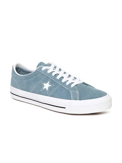 1de44f55c4a Converse - Buy Converse Shoes   Clothing Online