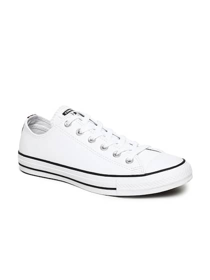 737fd9b8af36ad Converse Shoes - Buy Converse Canvas Shoes   Sneakers Online