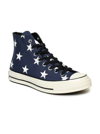 f8a0d1f7af63 Converse Shoes - Buy Converse Canvas Shoes   Sneakers Online
