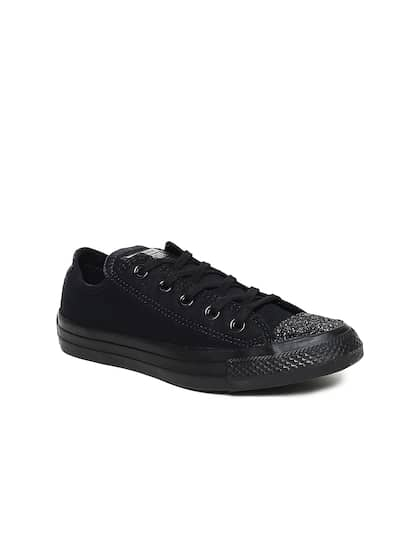 13800226320a Converse Shoes - Buy Converse Canvas Shoes   Sneakers Online