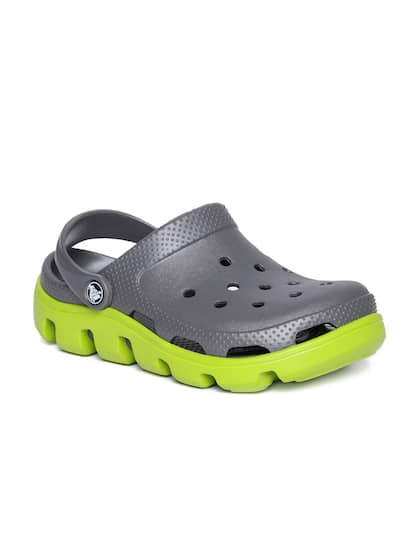 ce20102379623 Crocs Shoes Online - Buy Crocs Flip Flops   Sandals Online in India ...