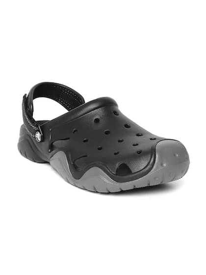7bacd2652cc7a Crocs Shoes Online - Buy Crocs Flip Flops & Sandals Online in India ...