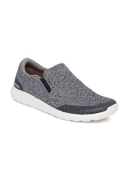 cf883312e Crocs Shoes Online - Buy Crocs Flip Flops   Sandals Online in India ...