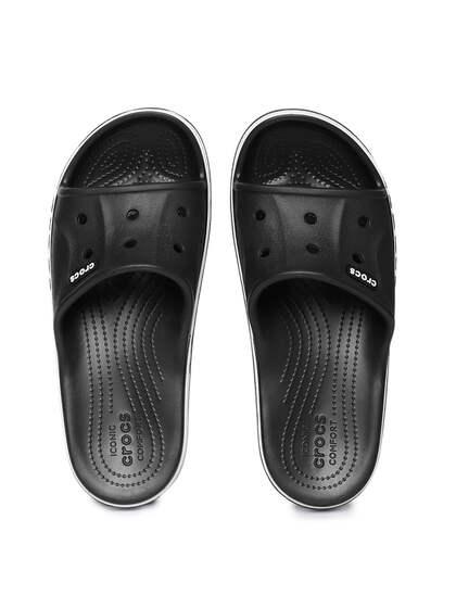 c1dfe8c52 Men Croc Flip Flops - Buy Men Croc Flip Flops online in India