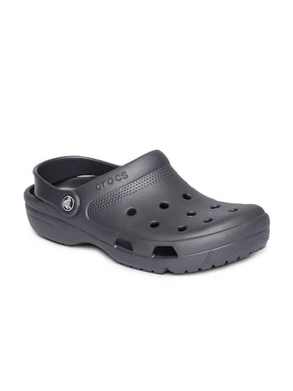 b166011cf8d5 Crocs Shoes Online - Buy Crocs Flip Flops   Sandals Online in India ...