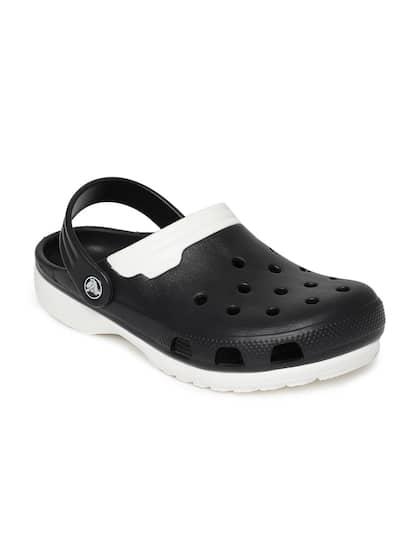 69b19413bf2d56 Crocs Shoes Online - Buy Crocs Flip Flops   Sandals Online in India ...