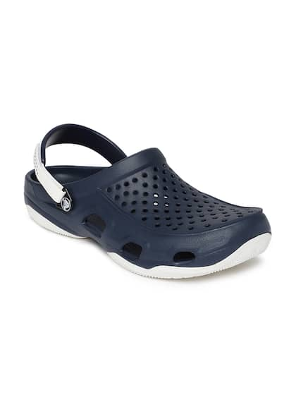 30b60288c Crocs Shoes Online - Buy Crocs Flip Flops   Sandals Online in India ...