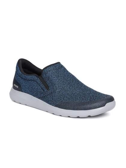 ae96ce417 Crocs Shoes Online - Buy Crocs Flip Flops   Sandals Online in India ...