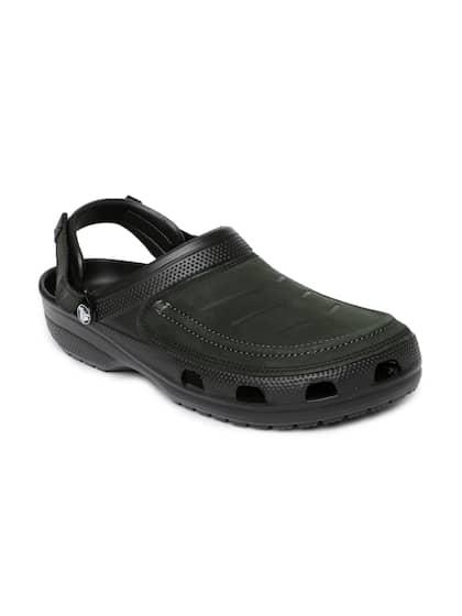 64420882dbc4f Crocs Shoes Online - Buy Crocs Flip Flops   Sandals Online in India ...