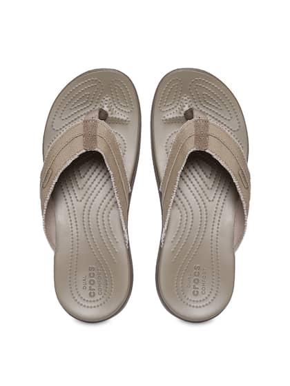 50904286a Crocs Men Footwear - Buy Crocs Shoes and Sandals For Men Online in India