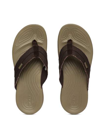 bc6bbc860a271e Crocs Shoes Online - Buy Crocs Flip Flops   Sandals Online in India ...