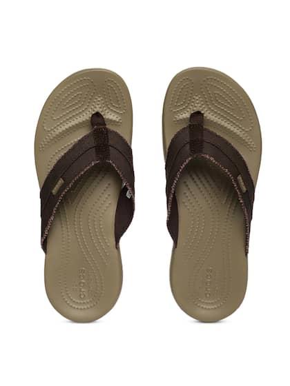c906548d0a2991 Crocs Shoes Online - Buy Crocs Flip Flops   Sandals Online in India ...