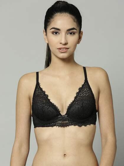 04b2948f71 Bras - Buy Top Brands Ladies Bra online at Best Prices