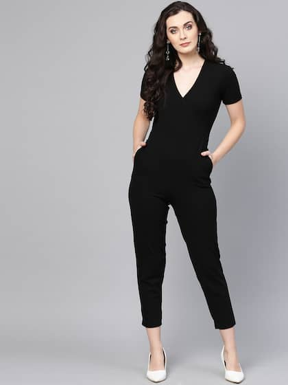 501f68074d5b Femella - Exclusive Femella Online Store in India at Myntra