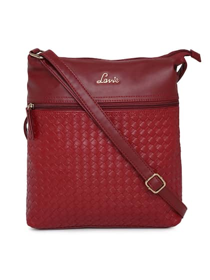 157950a88 Lavie Sling Bags - Buy Lavie Sling Bags online in India