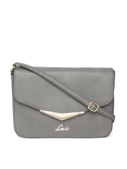 9fbaba518 Lavie Store - Buy Lavie Bags