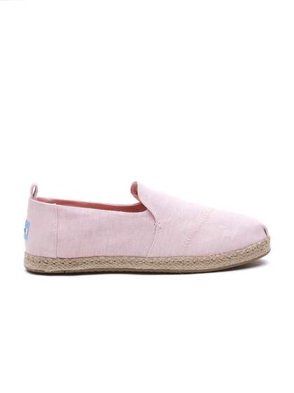 e3aa37bea Toms - Buy Toms online in India