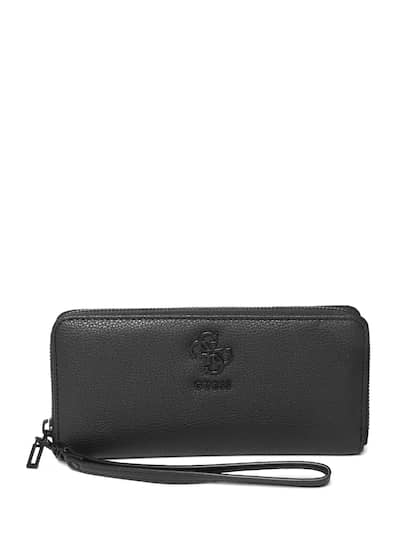 0d17ed67c8 Guess - Shop Online for Guess Products   Best Price