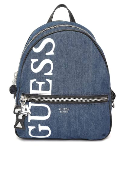 Guess Shop Online For Guess Products Best Price Myntra
