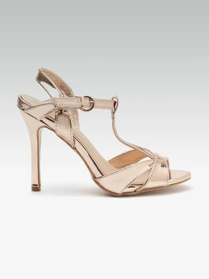 36bf62f636e Stiletto 5 Inch Heels - Buy Stiletto 5 Inch Heels online in India