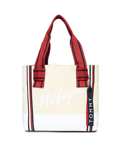 4fa8595fc214 Tote Bag - Buy Latest Tote Bags For Women & Girls Online | Myntra
