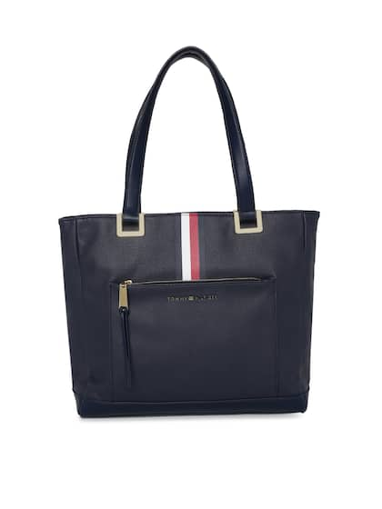 Tommy Hilfiger Handbags - Buy Tommy Hilfiger Handbags online in India 39ad5225c8350