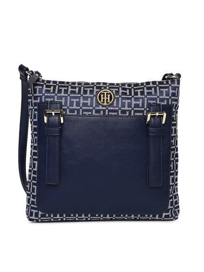 4bc42fba073 Sling Bag - Buy Sling Bags   Handbags for Women