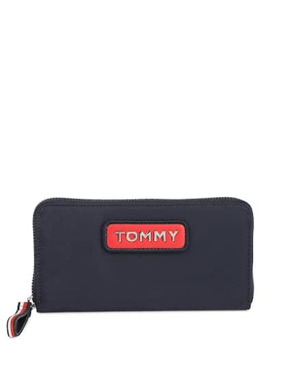 bd3a472be8d Tommy Hilfiger Wallets - Shop for Tommy Hilfiger Wallet   Myntra