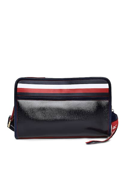 f0eaee2990 Sling Bag - Buy Sling Bags & Handbags for Women, Men & Kids | Myntra