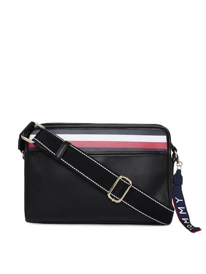 90faaf807206 Sling Bag - Buy Sling Bags   Handbags for Women