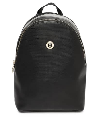 8c032ac5e729cc Tommy Hilfiger Bags Backpacks - Buy Tommy Hilfiger Bags Backpacks ...