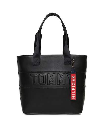 515f9839023997 Tommy Hilfiger Bags - Buy Tommy Hilfiger Bags Online - Myntra