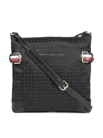 dc05ee6157 Designer Fabric Handbags - Foto Handbag All Collections Salonagafiya.Com