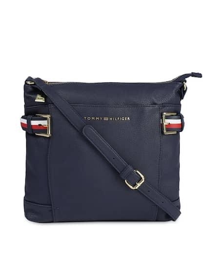 Tommy Hilfiger Sling Bags Buy Tommy Hilfiger Sling Bags Online In