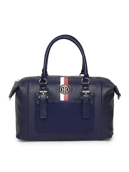 300252c70a3f Handbags for Women - Buy Leather Handbags, Designer Handbags for ...