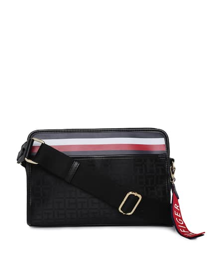 7cb30682cfc3 Handbags for Women - Buy Leather Handbags