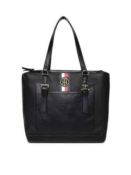 cb57aa92f6 Tote Bag - Buy Latest Tote Bags For Women & Girls Online | Myntra