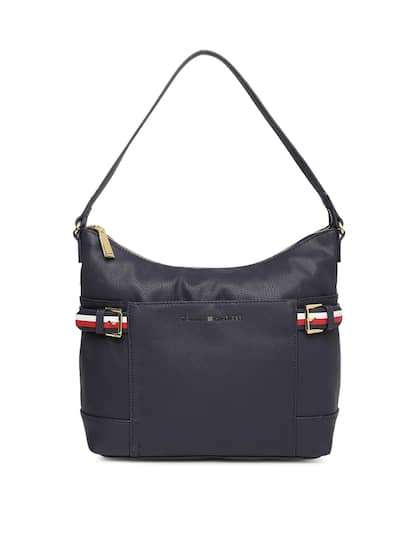 3da489b60c9 Hobo Bags Handbags - Buy Hobo Bags Handbags online in India