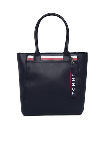 568d21bae954 Tommy Hilfiger Bags - Buy Tommy Hilfiger Bags Online - Myntra