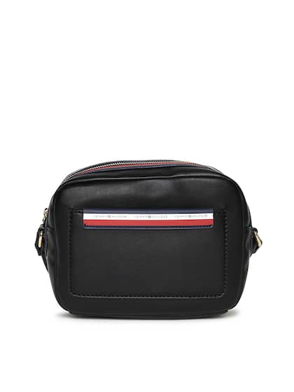 60d173a9e14 Tommy Hilfiger Sling Bags - Buy Tommy Hilfiger Sling Bags online in ...