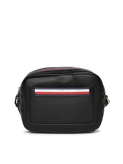 58bf2166b929 Sling Bag - Buy Sling Bags   Handbags for Women