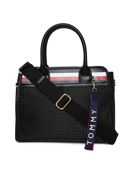 75e3904b69d7 Tommy Hilfiger Bags - Buy Tommy Hilfiger Bags Online - Myntra