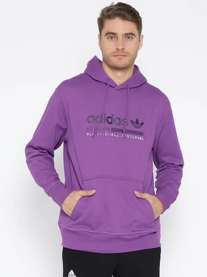 d746b7e295c5 Adidas Originals Sweatshirts - Buy Adidas Originals Sweatshirts ...