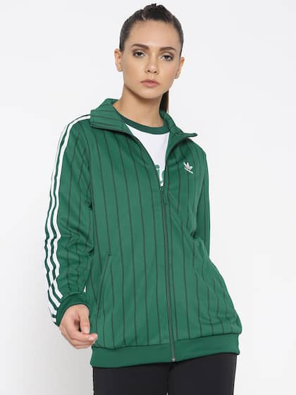 06de8f1d11ad ADIDAS Originals. Women Track Jacket