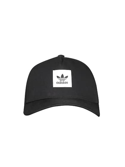584552b7840 Adidas Originals Caps - Buy Adidas Originals Caps Online in India